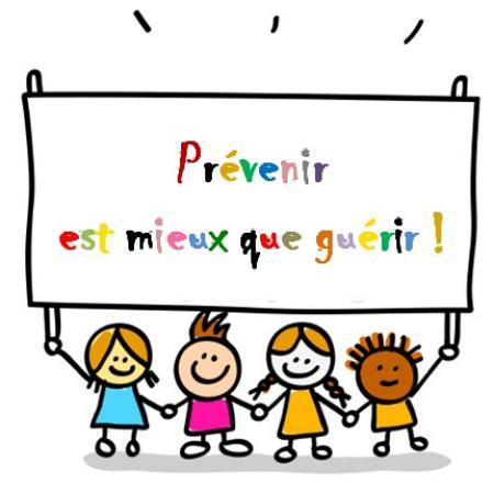 Prevention violence