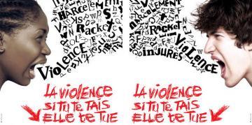 """Résultat de recherche d'images pour """"image violences"""""""